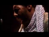 Danny Byrd Feat. I-Kay-Ill Behaviour