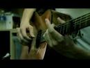 Requiem For A Dream (Lux Aeterna) - Реквием по мечте на акустической гитаре