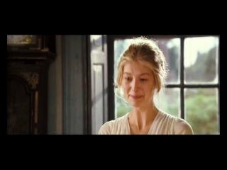 Lucius Malfoy and Narcissa Malfoy. Мы эхо