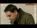 Лекарство против страха 15 серия 2013