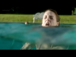 Вызовите акушерку [1 Сезон: 5 серия из 6] / Call The Midwife / 2012