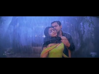 Barsaat  И прольется дождь - Barsaat Ke Din Aaye