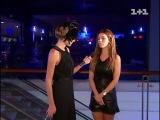 Светская жинь: Анна Седокова (эфир 18.11.2012)