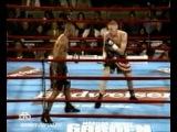 38. Рой Джонс vs Лу Дель Валле (18 июля 1998 г.)