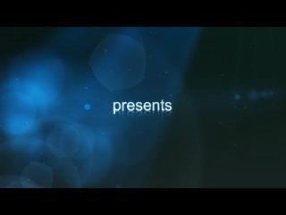 1-ое Декабря НК РАЙ Dance Region present Dj SKOBER г Донецк,Dj DANISHA г Донецк.Предварительно 25 грн Заказ билетов:0502806097 Н