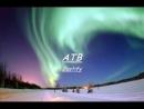 ATB-Justify