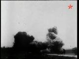 Оружие Победы ПТ САУ: СУ-152 И ИСУ-152 (ЗВЕРОБОЙ)
