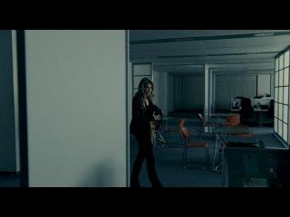 Фантомы ( Shutter ) DVDRip 2008