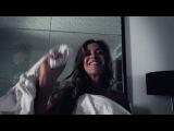 Qwote feat. Pitbull &amp Lucenzo - Danza Kuduro