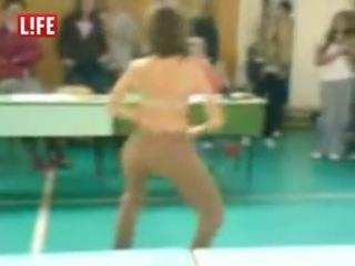 порно видео со школьниками