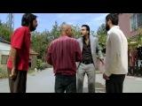 Agir Abi (2011) Turk