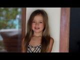 «Кристина Пименова » под музыку Про Кристину - ..ахахаха,такая милая песня..... Picrolla