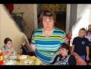 """Короткометражный фильм """"Именинница Люба и её весёлая родня!"""" (2011)"""