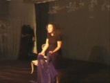 Театр-школа Образ, показ 9 марта 2012.