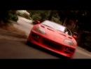 DJ Tiesto - I don't need to need you! ФОРСАЖ!!!! Трэк Еее!! Улетный фильм скорость машины гонки&#