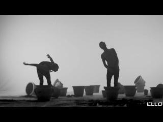 Макс Барских - Какой была твоя любовь (История №2)