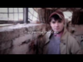 финал Ставропольской лиги квн 45-параллель ВЫБОРЫ