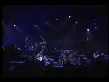 VOW WOW - JAPAN LIVE.1990