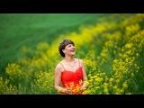 Наш день!!!! под музыку Дарья Волга - Белая река (OST `Татьянин день`). Picrolla