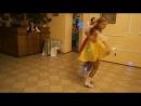 """Шоу-балет Анны Мороз """"Go-Anny-Go"""". """"Ах, мамочка"""". Шуточный русский танец. Для корпоративных вечеринок, сваде"""