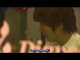Детектив Конан: Вызов Кудо Шиничи / Meitantei Conan: Kudo Shinichi he - 4/13