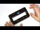 Планшет-смартфон Samsung N7000 Galaxy Note .
