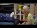 Video Game High School (VGHS) S02 E01 / Высшая Школа Видео Игр - 2 сезон 1 серия [Gramalant] (RUS)