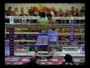 2001-12-06 Pongsaklek Wonjongkam vs Luis Alberto Lazarte (WBC flyweight title)