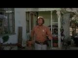 Одинокий волк Мак Куэйд (Lone Wolf McQuad/1983)