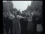 Празднование 9 мая 1945 года, в День Победы в Великой Отечественной войне