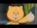 «блич кадры 1-50 серия» под музыку Ундервуд - Два Капитана. Picrolla