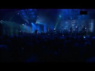 Dimmu Borgir - Dimmu Borgir live(Oslo, Norway 2011)