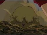 •AML• Гинтама / Gintama ТВ 1 [130 из 201] Озвучка: Shachiburi