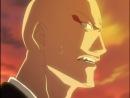 "Bleach - 119 серия ""Секретная история отряда Зараки! Счастливчики"""