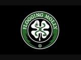 Flogging Molly - Fuck You Im Drunk