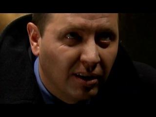 Глухарь 3 Возвращение 62 серия ( фрагмент ) Стас Карпов