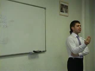 2 день Презентация Лопаткина М.В. О сетевом маркетинге.