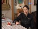 Тарковские. Осколки зеркала. 3 часть (2012)