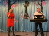 Концерт, присвячений Міжнарному жіночому дню!