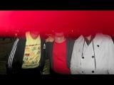 Вася Обломов, Сергей Шнуров, Noize MC - Любит наш народ (официальный клип)