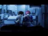 Tekken: Blood vengeance (Теккен: Кровная месть) 2011