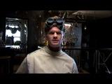 Отрывок из мини-сериала Музыкальный блог доктора Ужасного My Freeze Ray.