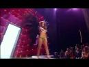 Adriana Lima - Victoria's Secret Fashion Show - Sexy Top Model - Angel - FULL HD 1080p