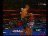 Roman Karmazin(35-2-1,(1nd),22 ko) vs Alejandro Garcia (25-2,24 ко)\Роман кармазин - Алехандро Гарсия