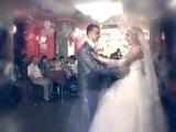 самые классные моменты с моей свадьбы!!!!!