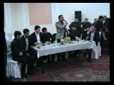 MEYXANA 2011.MEHMAN EHMEDLI,RESAD DAGLI,ELEKBER,VUQAR BILECER,PERVIZ,VASIF