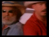 The Bellamy Brothers - alE13.