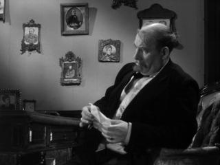 Драма.А.П.Чехов .1960г. реж Герман Ливанов.