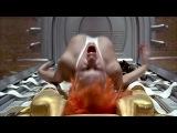 Милла Йовович Голая - Milla Jovovich Nude  - The 5th Element  - vk.com/znamenitosti18 - Самый большой архив
