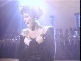Уитни Хьюстон (Whitney Houston) The Greatest Hits / Хиты клипы